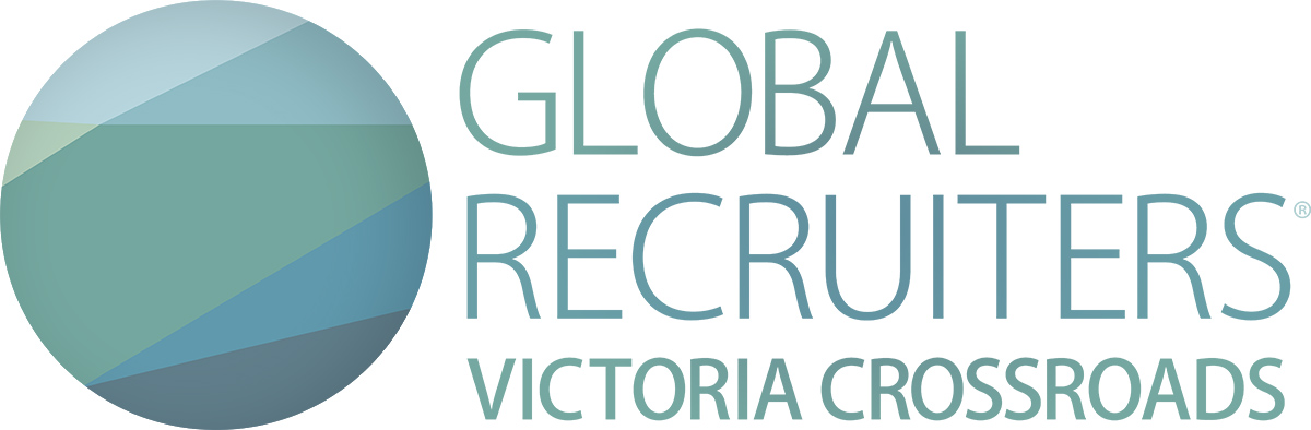 Global Recruiters of Victoria Crossroads