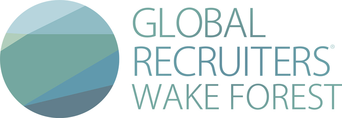 Global Recruiters of Wake Forest