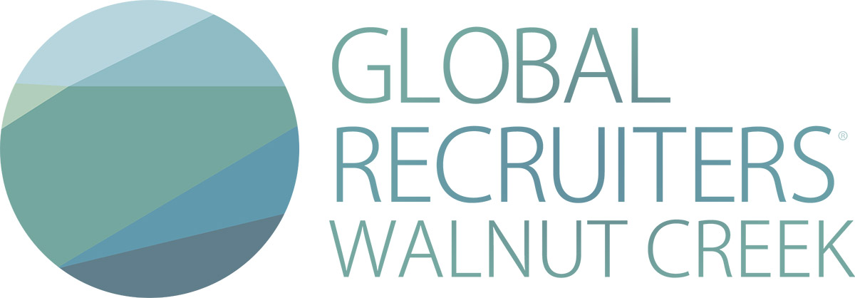 Global Recruiters of Walnut Creek