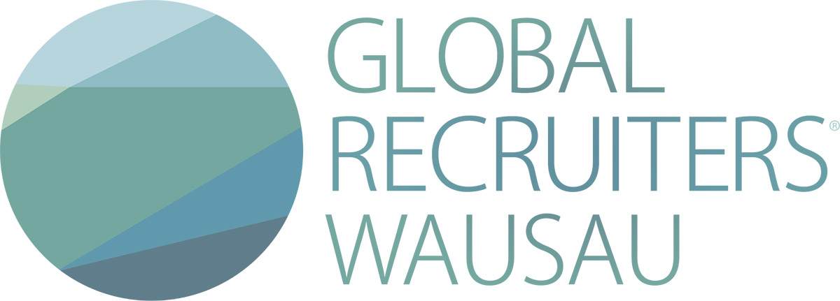 Global Recruiters of Wausau