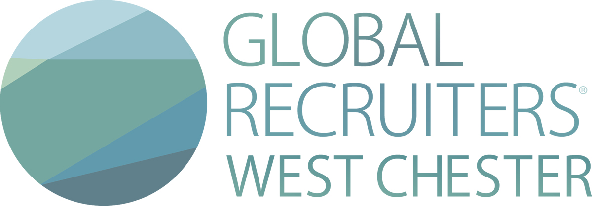 Global Recruiters of West Chester