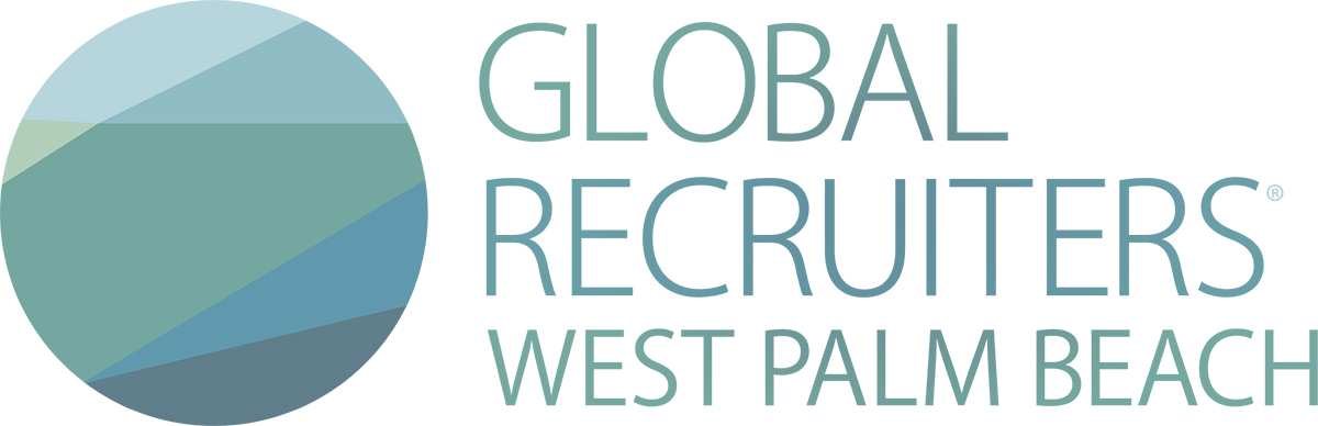 Global Recruiters of West Palm Beach