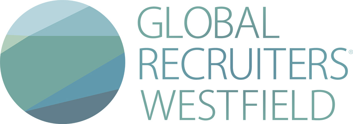Global Recruiters of Westfield