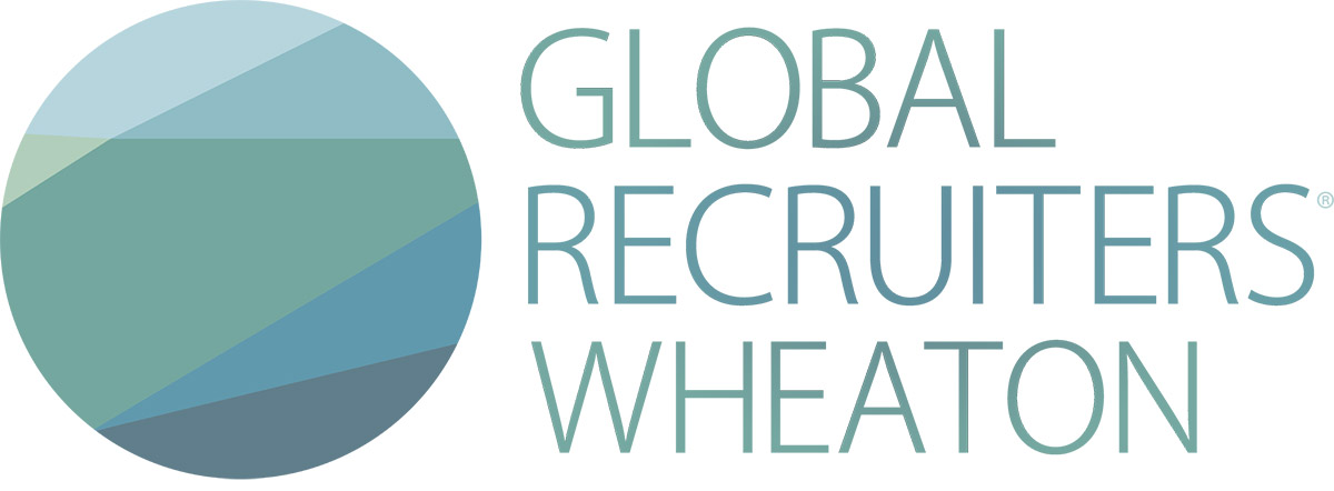 Global Recruiters of Wheaton