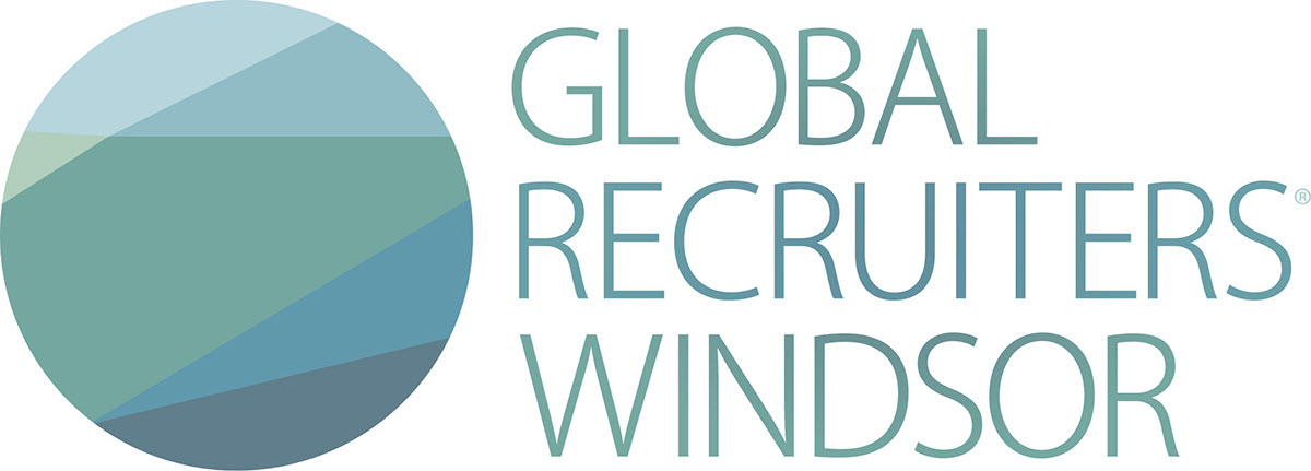 Global Recruiters of Windsor