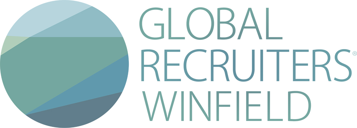 Global Recruiters of Winfield
