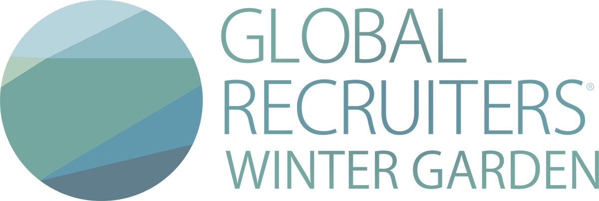 Global Recruiters of Winter Garden