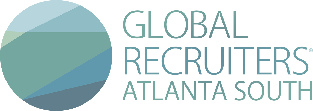 Job Opportunities - Grn Atlanta South
